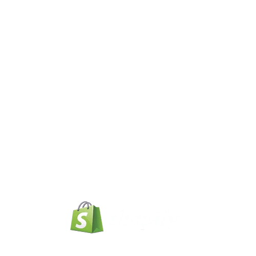 Basic Product Page