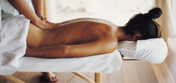 Why You Should Choose EarthLite Massage Spa Equipment