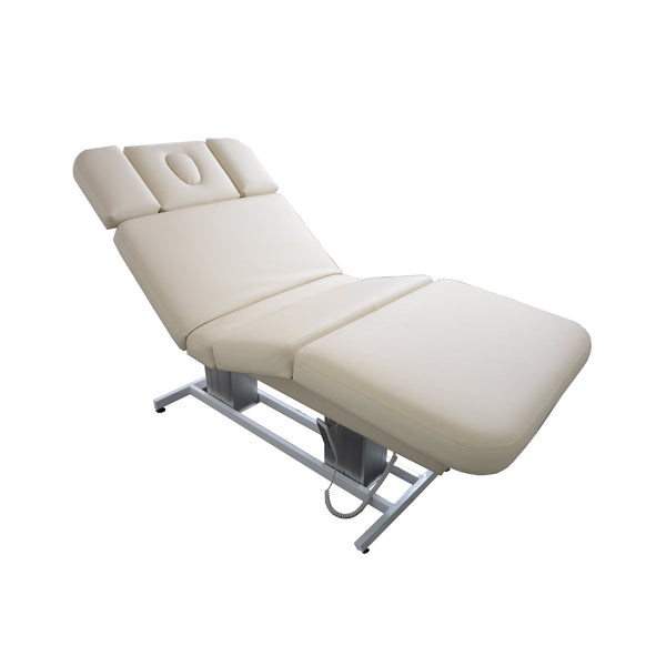 The Comfort of an Electric Lift Massage Table for the Lowest Price on the Internet
