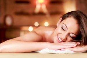 Why Should You Choose Eco-Friendly Massage Tables and Pedicure Spas