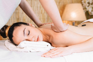 Benefits of Sourcing Superb Massage Tables Products for Your New Spa Business