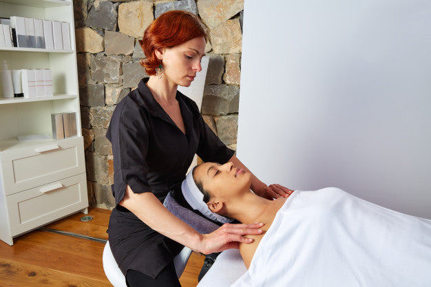Cost-Effective Supplier of Portable Massage Tables in Boulder