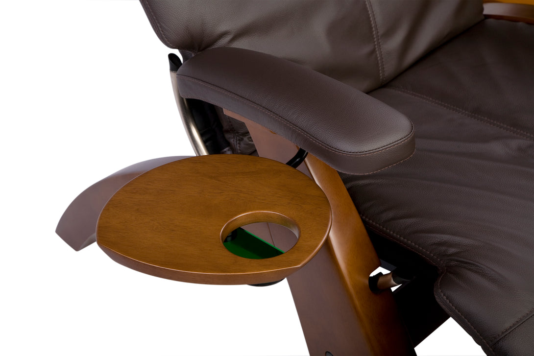 Human Touch - Perfect Chair Accessory Table - Superb Massage Tables