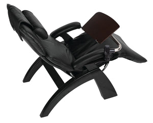 Human Touch - Perfect Chair Laptop Desk - Superb Massage Tables