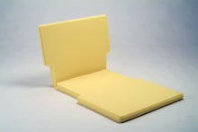 Human Touch - Perfect Chair Memory Foam Kit - Superb Massage Tables