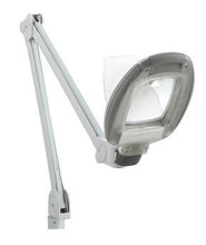 USA Salon and Spa - Ample+ Magnifying Lamp - Superb Massage Tables