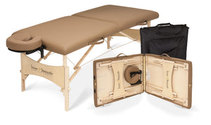 Inner Strength - Tech200 Portable Massage Table - Superb Massage Tables
