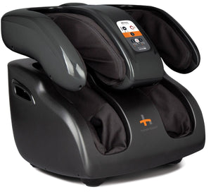 Human Touch - Reflex Swing Pro Foot and Calf Massager