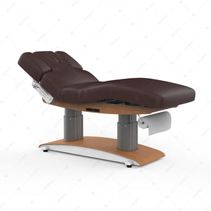 Silver Fox - Treatment Table 2259V