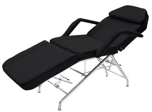 USA Salon and Spa - Suny Beauty Chair and Massage Table - Superb Massage Tables