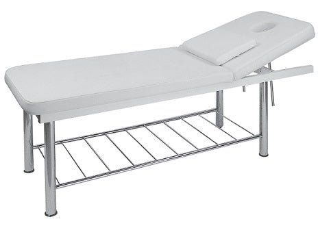 Main Image for USA Salon and Spa Ingo Stationary Table by Superb Massage Tables