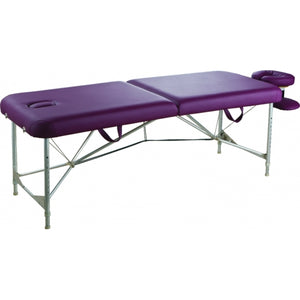 "USA Salon and Spa - Danyo Portable Massage Table 29"" - Superb Massage Tables"