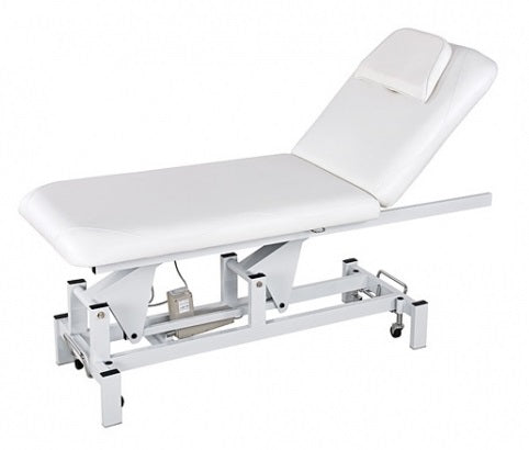 USA Salon and Spa - Select Electric Lift Table - Superb Massage Tables