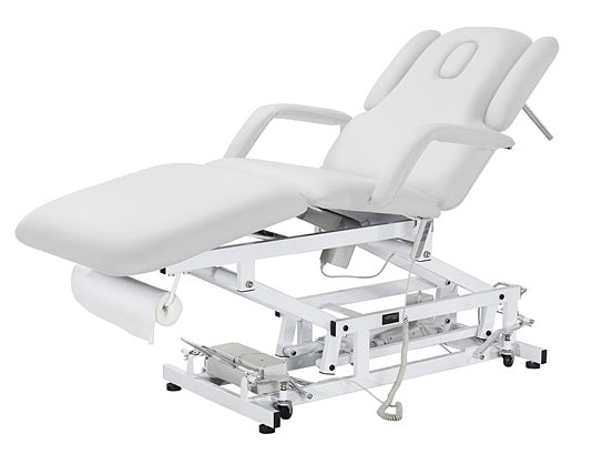 USA Salon and Spa - Tami Electric Lift Table - Superb Massage Tables