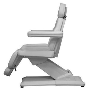 USA Salon and Spa - Glo+ Treatment Chair - Superb Massage Tables