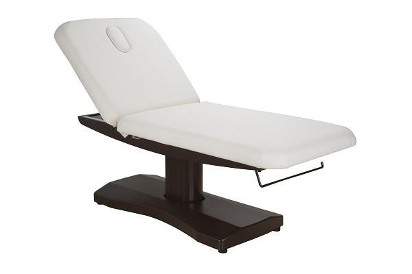 USA Salon and Spa - Trapp Electric Lift Table - Superb Massage Tables