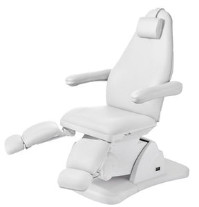 USA Salon and Spa - Nious Electric Spa Chair - Superb Massage Tables
