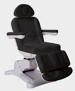USA Salon and Spa - Radi+ Electric Spa Chair