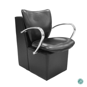 Berkeley - ESTELLE Hair Dryer Chair - Superb Massage Tables