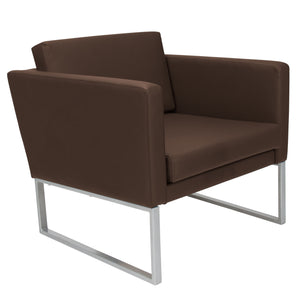 Earthlite - Lobby Chair - Superb Massage Tables