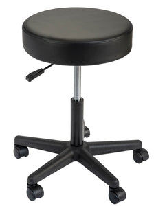 Nirvana - Rolling Stool - Superb Massage Tables
