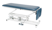 Armedica - AM-200 Treatment Table - Superb Massage Tables