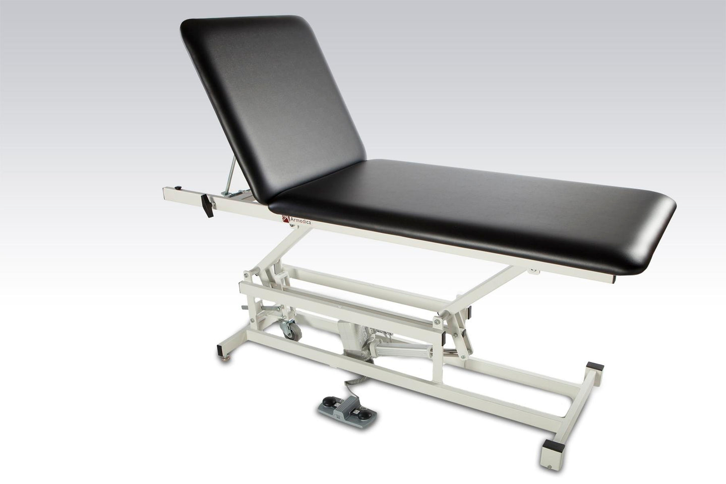 Armedica - AM-227 Treatment Table - Superb Massage Tables