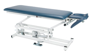 Armedica - AM-250 Treatment Table - Superb Massage Tables