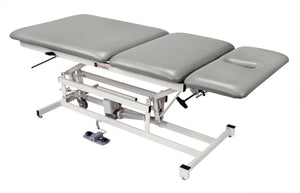 Armedica - AM-334 Treatment Table - Superb Massage Tables