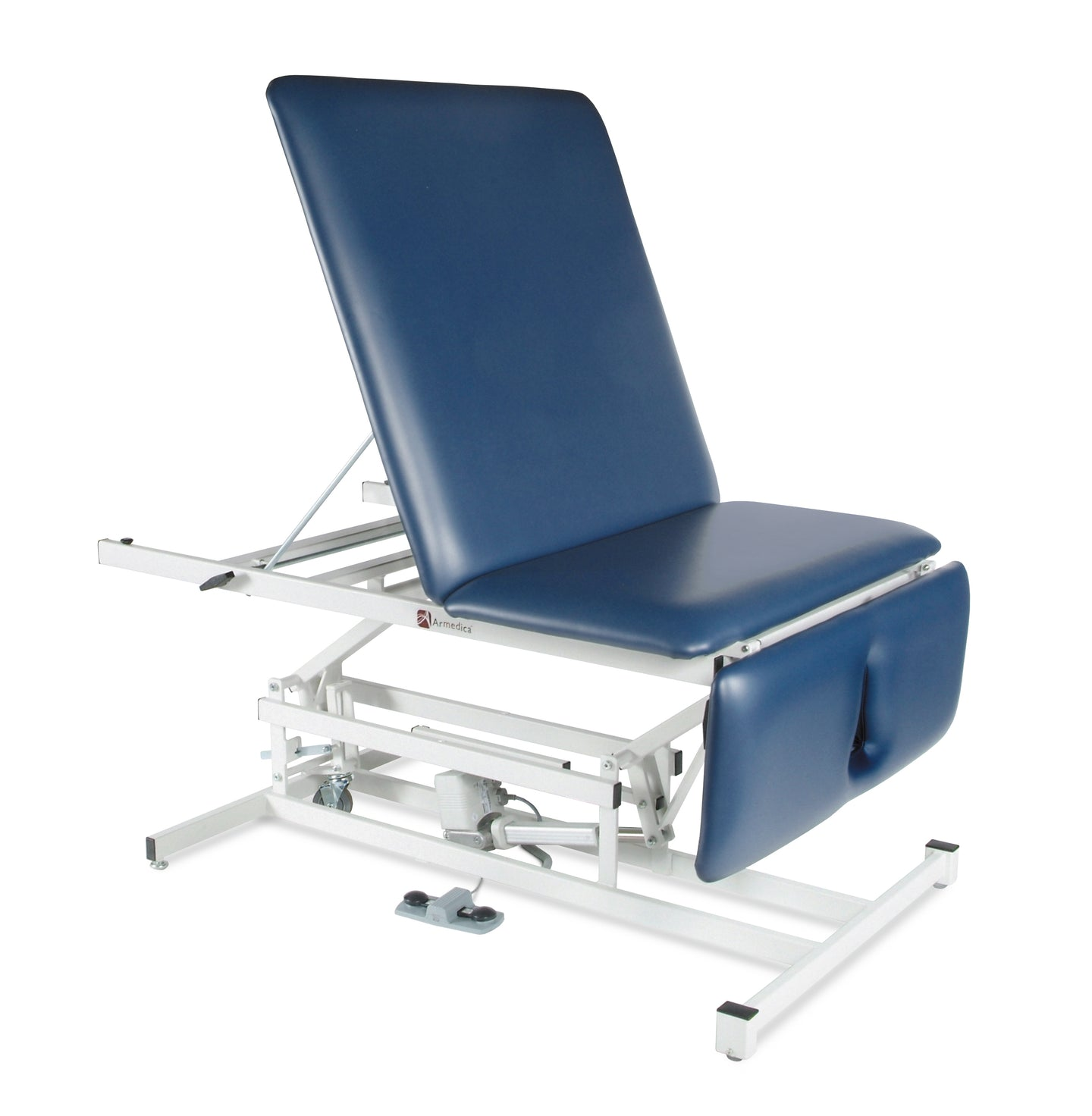 Armedica - AM-BA 340 Treatment Table - Superb Massage Tables