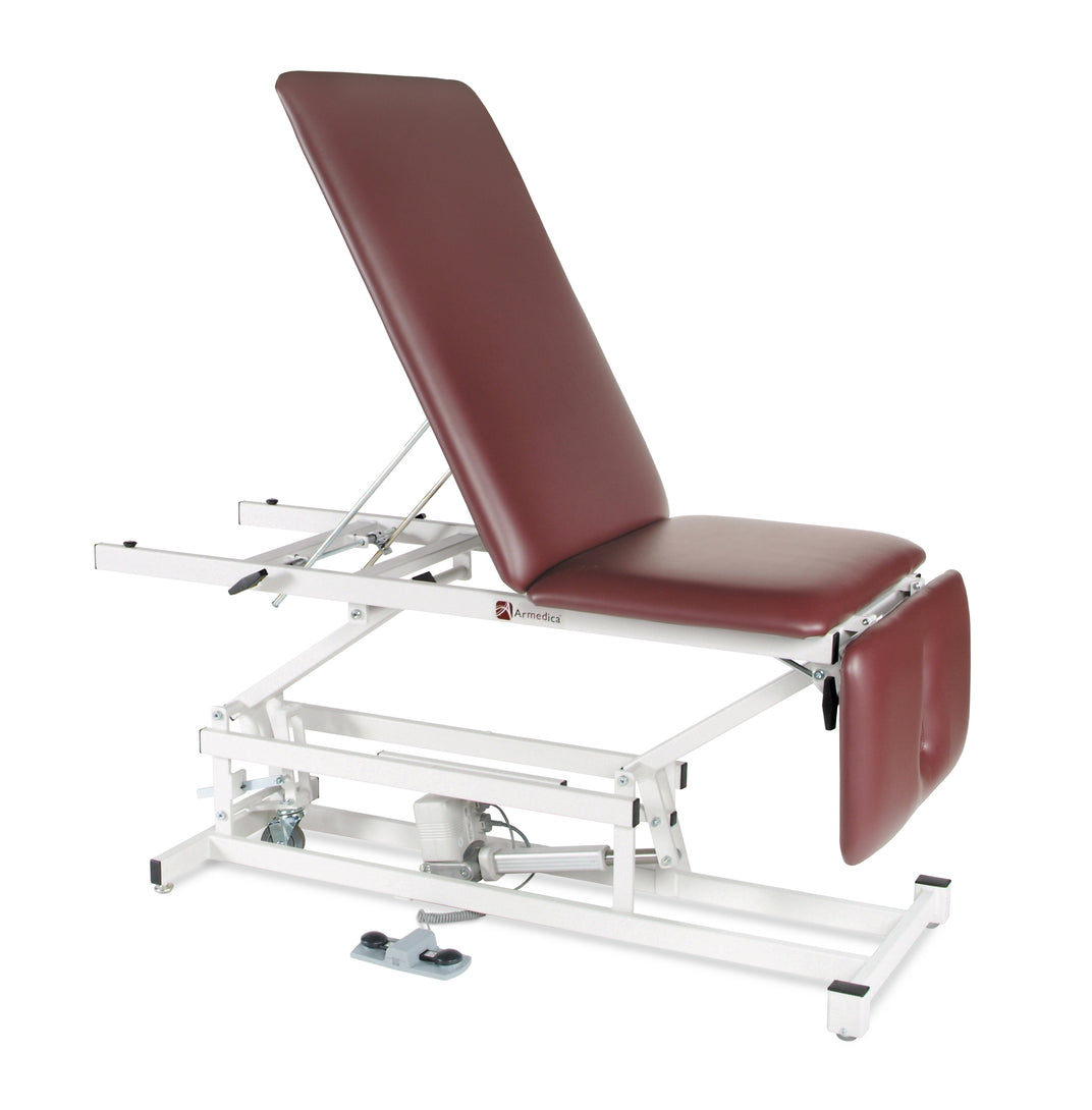 Armedica - AM-350 Treatment Table - Superb Massage Tables