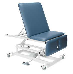 Armedica - AM-368 Treatment Table - Superb Massage Tables