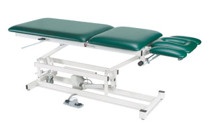Armedica - AM-550 Treatment Table - Superb Massage Tables