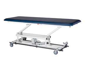 Armedica - AM-BA 150 Treatment Table - Superb Massage Tables