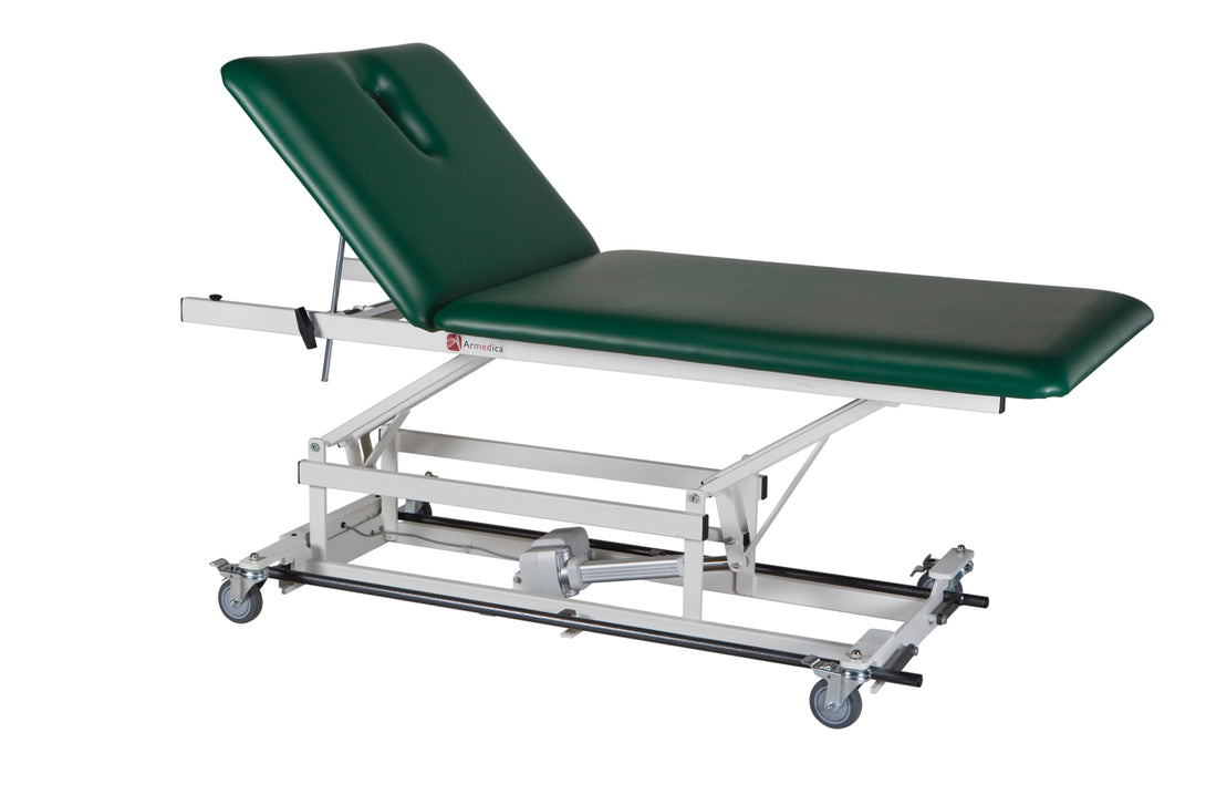 Armedica - AM-BA 234 Treatment Table - Superb Massage Tables