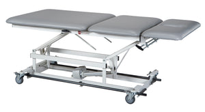 Armedica - AM-BA 334 Treatment Table - Superb Massage Tables