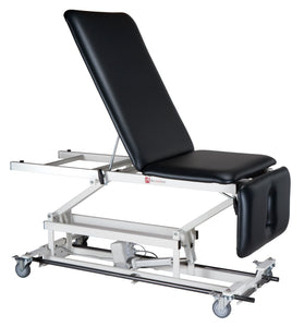 Armedica - AM-BA 350 Treatment Table - Superb Massage Tables