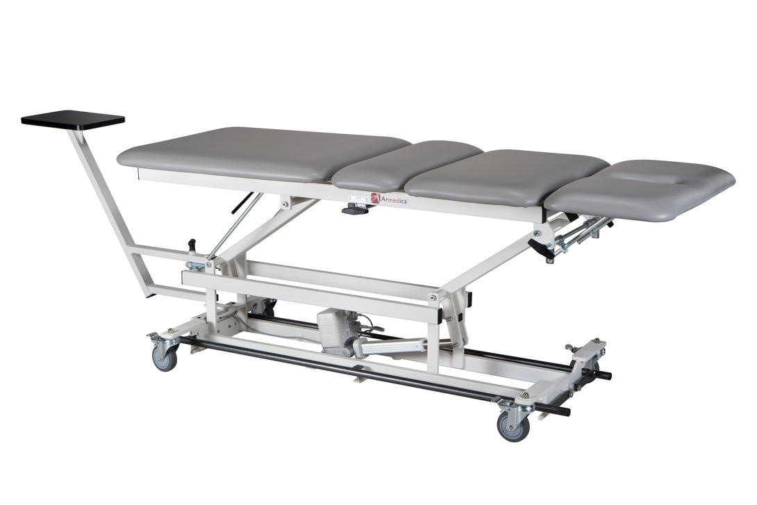 Armedica - AM-BA 400 Treatment Table - Superb Massage Tables