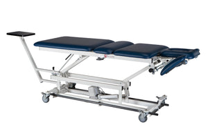 Armedica - AM-BA 450 Treatment Table - Superb Massage Tables