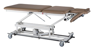 Armedica - AM-BA 550 Treatment Table - Superb Massage Tables