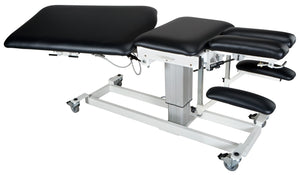 Armedica - AM-SP 575 Treatment Table - Superb Massage Tables