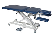 Armedica - AM-SX 5000 Treatment Table - Superb Massage Tables