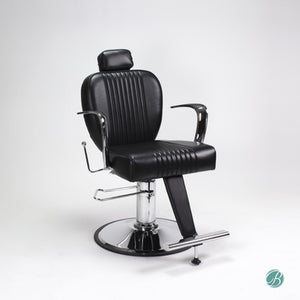 Berkeley - AUSTEN All Purpose Chair - Superb Massage Tables