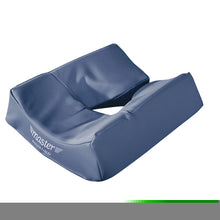 Master Massage - Ergonomic Dream Memory Foam Face Cushion - Superb Massage Tables