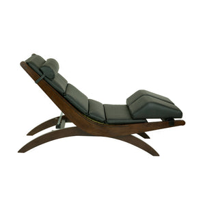 Touch America - Breath Pedi-Lounge - Superb Massage Tables