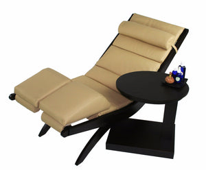 Touch America - Breath Mani Table - Superb Massage Tables