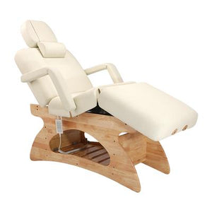 Comfort Soul - Solara Elite Facial Bed Chair - Superb Massage Tables
