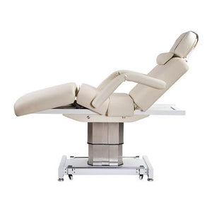 Comfort Soul - Acadia Elite Facial Bed Chair - Superb Massage Tables