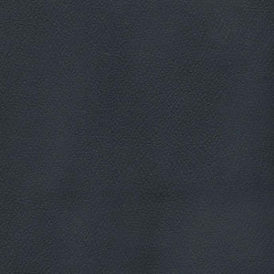 Charcoal color for PHS Chiropractic ErgoBench EB9010 Firm Foam by Superb Massage Tables