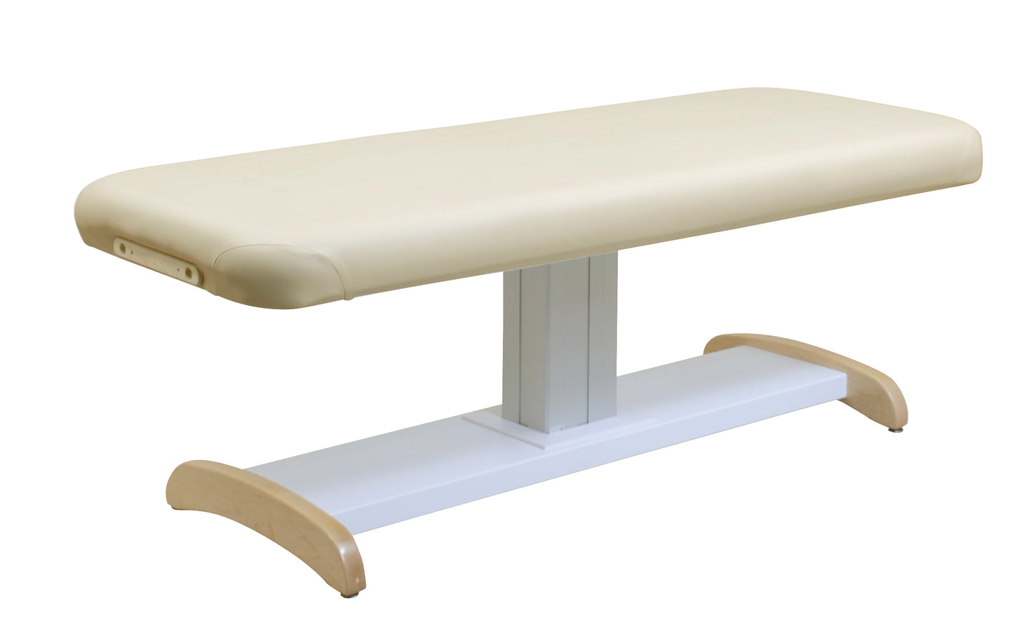 Custom Craftworks - Majestic Basic Electric Lift Massage Table - Superb Massage Tables